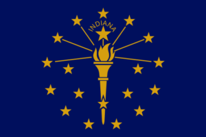 Indiana-Tax-ID-EIN-Number-Application-Guide-v2