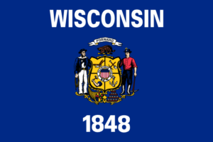 Wisconsin-Tax-ID-EIN-Number-Application-Guide