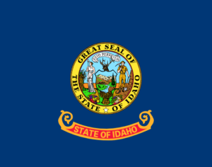 Idaho-Tax-ID-EIN-Number-Application-Guide