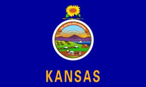 Kansas-Tax-ID-EIN-Number-Application-Guide