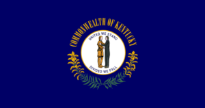 Kentucky-Tax-ID-EIN-Number-Application-Guide