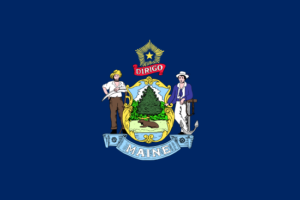 Maine-Tax-ID-EIN-Number-Application-Guide
