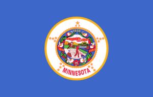 Minnesota-Tax-ID-EIN-Number-Application-Guide