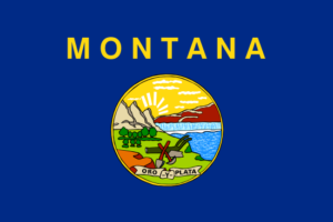 Montana-Tax-ID-EIN-Number-Application-Guide