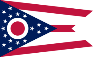 Ohio-Tax-ID-EIN-Number-Application-Guide