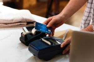 Apply-for-a-Merchant-Services-Account-How-to-Apply-Online