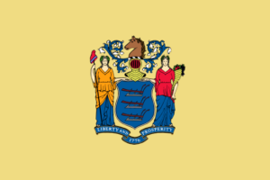 New-Jersey-Tax-ID-EIN-Number-Application-Guide