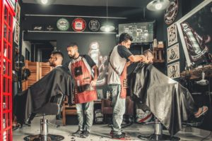 Get-a-Tax-ID-EIN-Number-for-a-Hair-Salon-Business-Online-EIN-Application