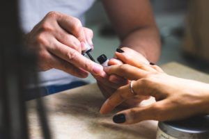 Get-a-Tax-ID-EIN-Number-for-a-Nail-Salon-Business-Online-EIN-Application