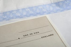 How-to-Shop-for-Payroll-Services