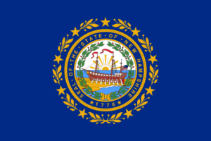 New-Hampshire-Tax-ID-EIN-Number-Application-Guide