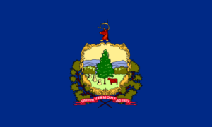 Vermont-Tax-ID-EIN-Number-Application-Guide
