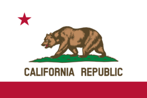 California-Tax-ID-EIN-Number-Application-Guide