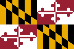 Maryland-Tax-ID-EIN-Number-Application-Guide