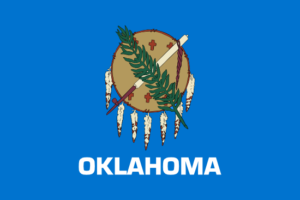 Oklahoma-Tax-ID-EIN-Number-Application-Guide