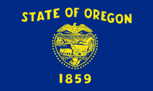 Oregon-Tax-ID-EIN-Number-Application-Guide
