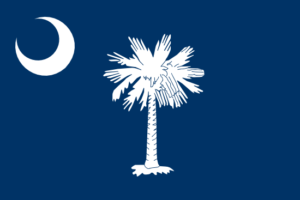 South-Carolina-Tax-ID-EIN-Number-Application-Guide