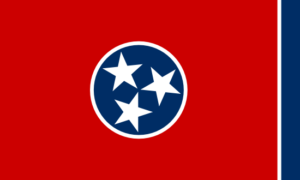 Tennessee-Tax-ID-EIN-Number-Application-Guide