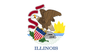 Illinois-Tax-ID-EIN-Number-Application-Guide