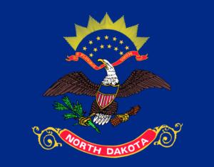 North-Dakota-Tax-ID-EIN-Number-Application-Guide