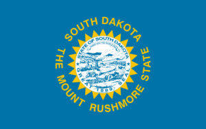 South-Dakota-Tax-ID-EIN-Number-Application-Guide