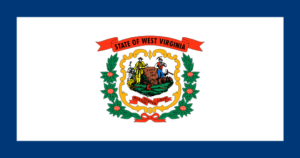 West-Virginia-Tax-ID-EIN-Number-Application-Guide