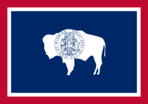 Wyoming-Tax-ID-EIN-Number-Application-Guide