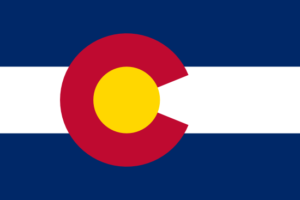 How-to-Start-a-Business-in-Colorado-Business-Registration