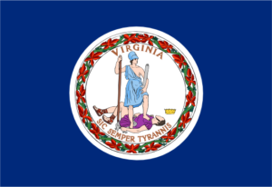 Virginia-Tax-ID-EIN-Number-Application-Guide
