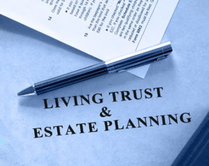 Trust-vs-Estate-of-Deceased-Individual-What-is-the-Difference